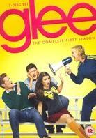 Glee - Season 1 (7 DVDs)