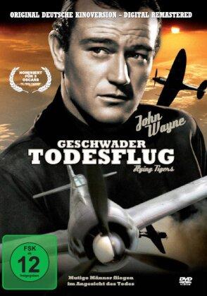 Geschwader Todesflug (1942)