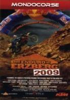 Erzberg 2009 - (Mondocorse Collection)