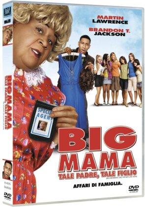 Big Mama 3 - Tale padre, tale figlio (2011)