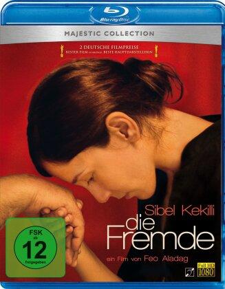 Die Fremde (2010)