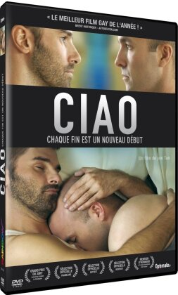 Ciao (2008) (Collection Rainbow)