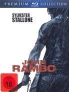 John Rambo (2008) (Premium Edition)