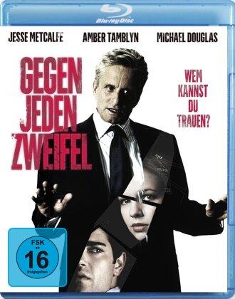 Gegen jeden Zweifel (2009)