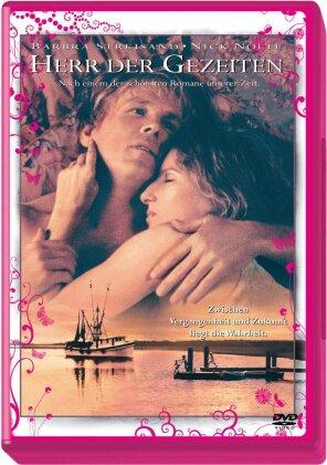 Herr der Gezeiten - (Girl's Night) (1991)