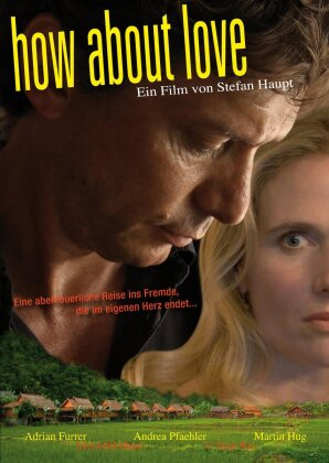 How about love (2010)