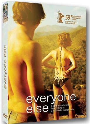 Everyone else - Tous les autres (2008)