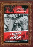 Il signore delle mosche - Lord of the flies (1963)