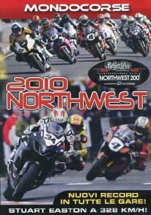 Northwest 200 - Edizione 2010