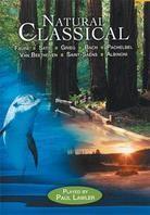 Lawler Paul - Natural Classical