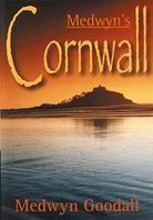 Goodall Medwyn - Medwyn's Cornwall