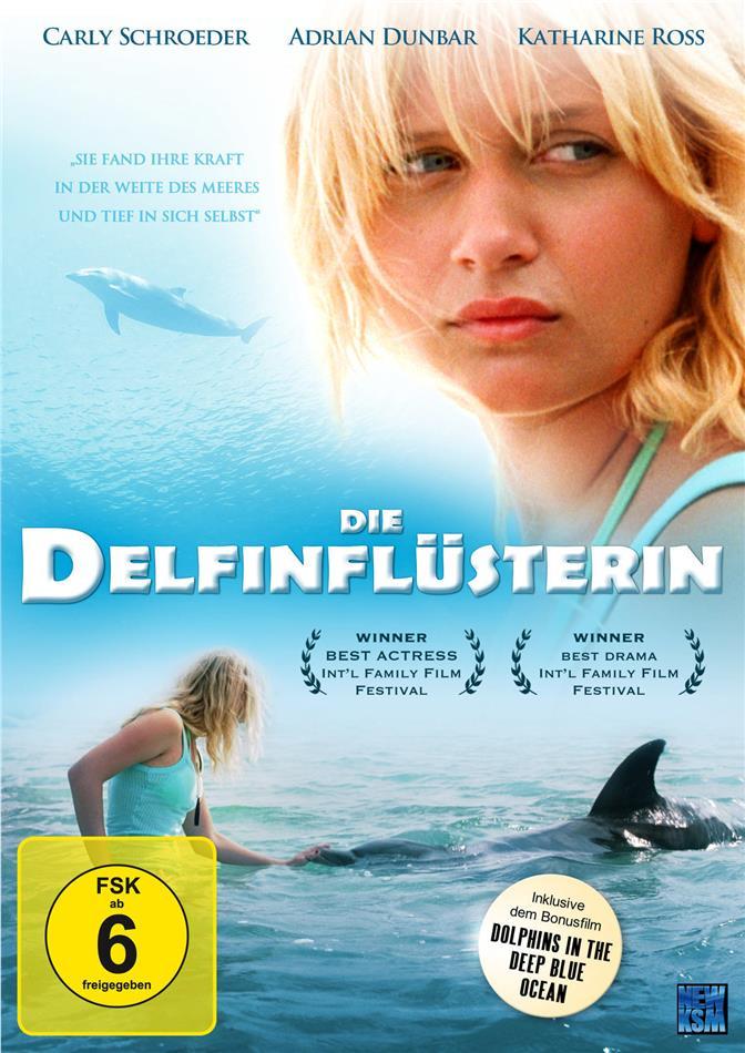 Die Delfinflüsterin (2006)