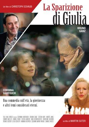 La sparizione di Giulia - Giulias Verschwinden (2009) (2009)