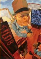 Karl's kühne Gassenschau - Silo 8