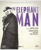 The elephant man - (Studio Canal Collection) (1980)