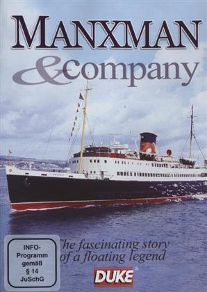 Manxman & Company