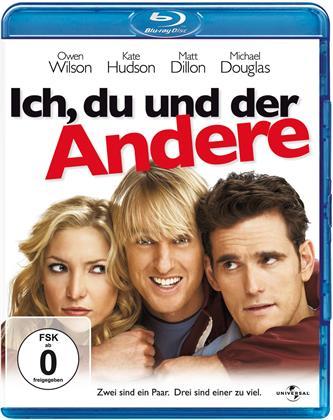 Ich, du und der andere (2006)