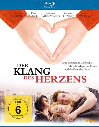 Der Klang des Herzens (2007)