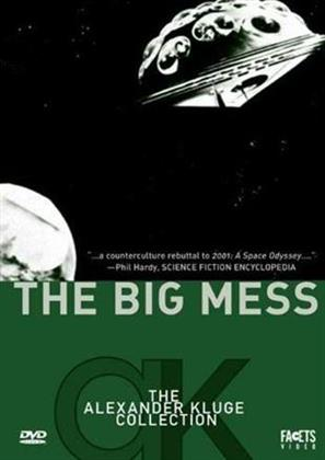 The Big Mess (s/w)