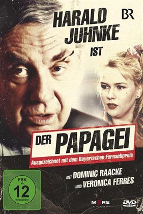 Der Papagei (1992)