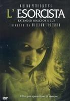 L'esorcista (1973) (Versione Integrale, Director's Cut)