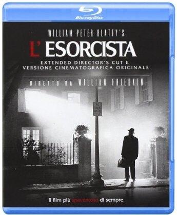 L'esorcista (1973) (Version Integrale, Director's Cut)