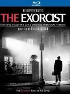 L'exorciste (1973) (Director's Cut, Extended Edition)