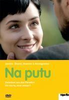 Na putu - On the path - Zwischen uns das Paradies (Trigon-Film)