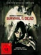 Survival of the Dead (2009) (Limited Special Edition, Steelbook)