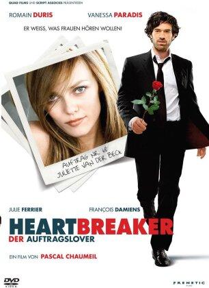 Heartbreaker - Der Auftragslover - L'arnacoeur (2010) (2010)