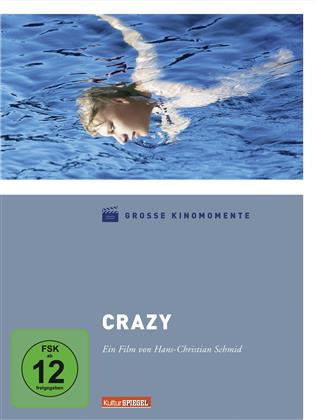 Crazy (Grosse Kinomomente)