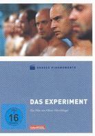Das Experiment (Grosse Kinomomente)