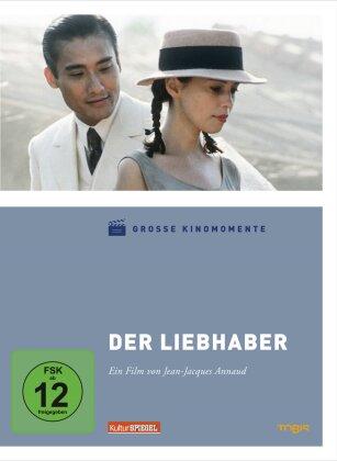Der Liebhaber (1992) (Grosse Kinomomente)