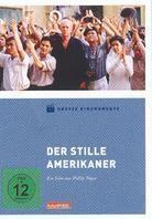 Der stille Amerikaner (2002) (Grosse Kinomomente)