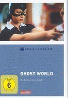 Ghost World (2001) (Grosse Kinomomente)