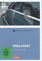 Knallhart (2006) (Grosse Kinomomente)