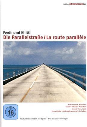 Die Parallelstrasse (Trigon-Film)