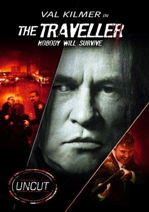 The Traveller (Uncut)
