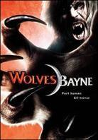 Wolvesbayne (2009) (Unrated)