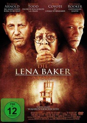 The Lena Baker Story (2008)