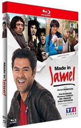 Made in Jamel - Jamel Debbouze