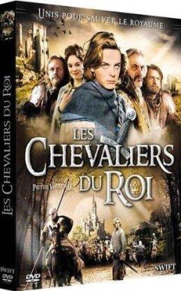 Les chevaliers du roi (2008)