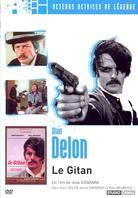 Le Gitan - (Collection acteurs, actrices de légende) (1975)
