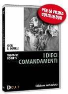 I Dieci Comandamenti - The Ten Commandments (1923)