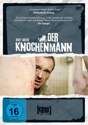 Der Knochenmann - (Cine Project) (2009)