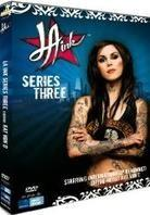 LA Ink - Series 3 (6 DVDs)