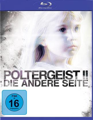 Poltergeist 2 - Die andere Seite (1986)