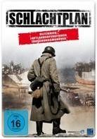 Schlachtplan - Die Taktik des Krieges 1 (Steelbook)