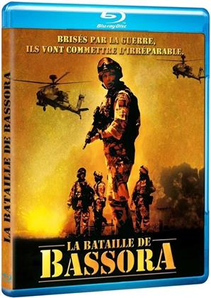 La bataille de Bassora (2007)