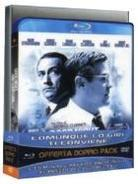 Good night, and good luck - (Edizione B-Side Blu-ray + DVD) (2005)